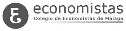 COLEGIO-ECONOMISTAS1