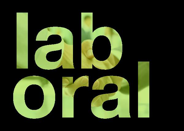 labroal