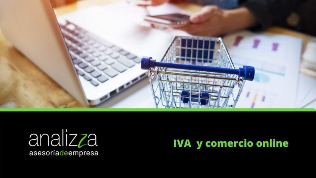 iva y comercio online portada
