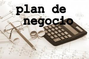 Plan economico financiero