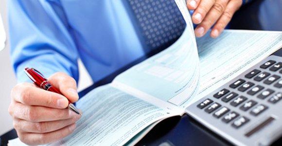 asesoría fiscal málaga Iva extracomunitario