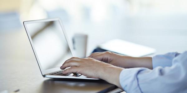 asesoria en Málaga ley proteccion de datos