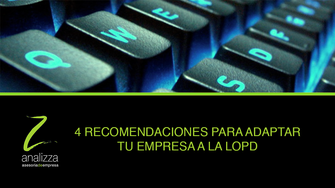 cabecera asesoria en Malaga LOPD