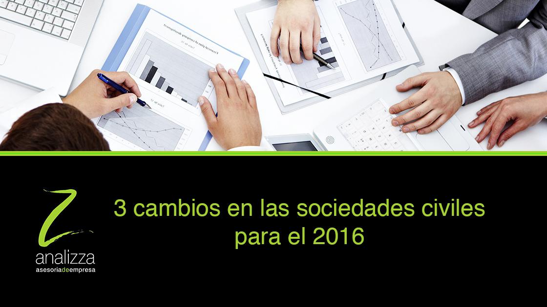 cabecera asesoria fiscal Málaga sociedades civiles