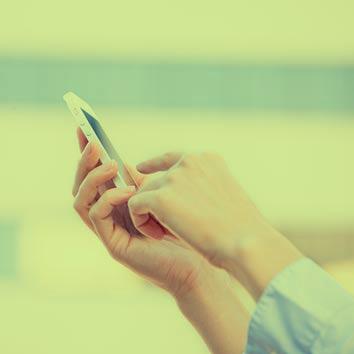 Tus datos de cliente asesoria online malaga