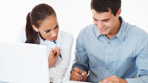 asesoria autonomo malaga solicitud pago unico