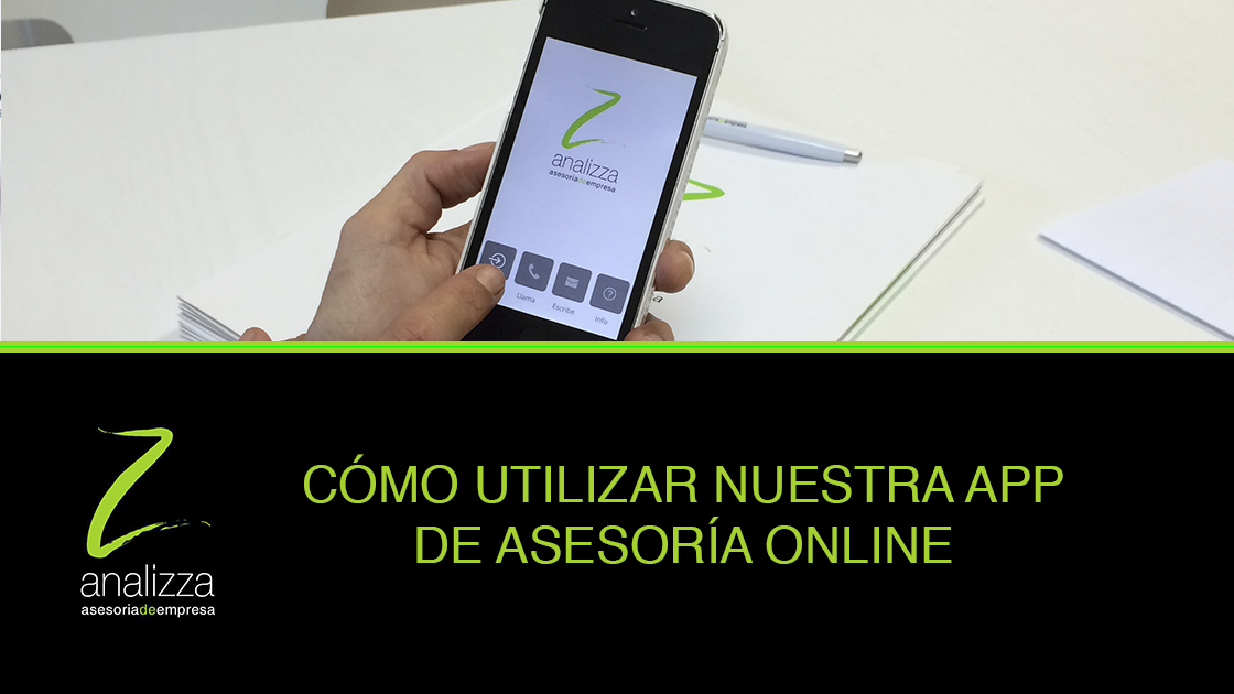 asesoria online malaga cabecera app