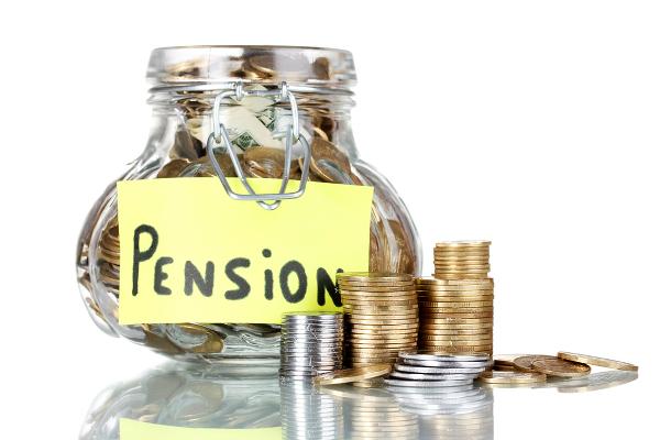 asesoria en Malaga autonomos plan pensiones