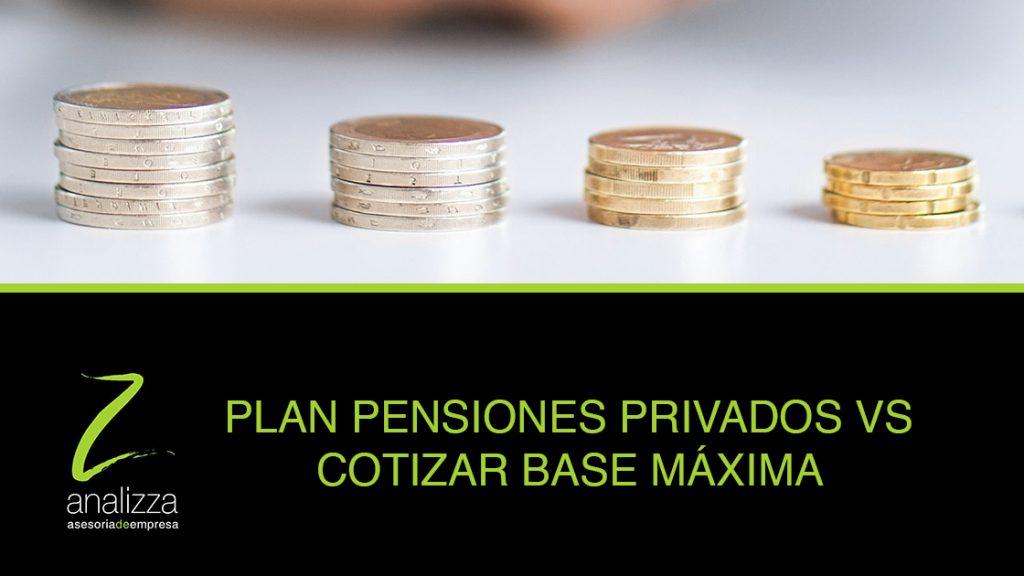 cabecera plan de pensiones privado