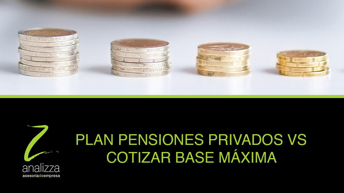 asesoria en malaga cabecera plan de pensiones privado