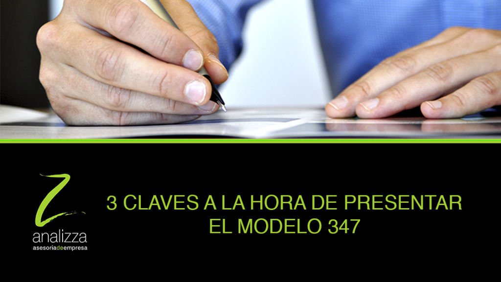 cabecera solicitar modelo 347