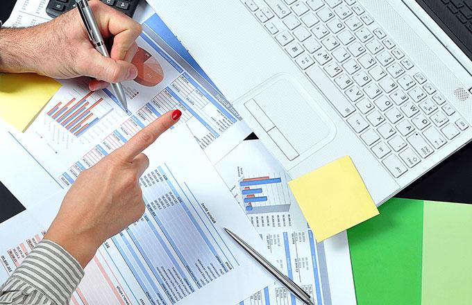 Asesoria fiscal Malaga estimacion por objetivo