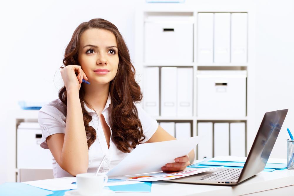asesoria en malaga bonificacion contratacion
