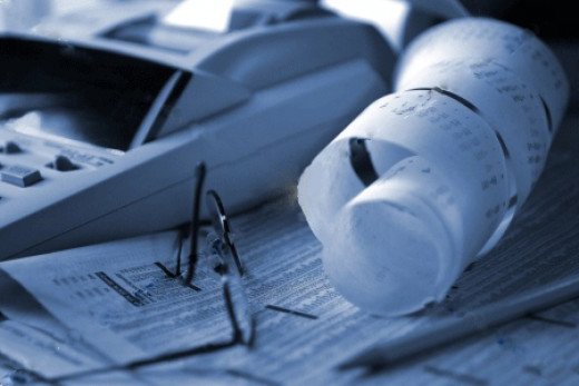 asesoria fiscal malaga estimacion por modulos