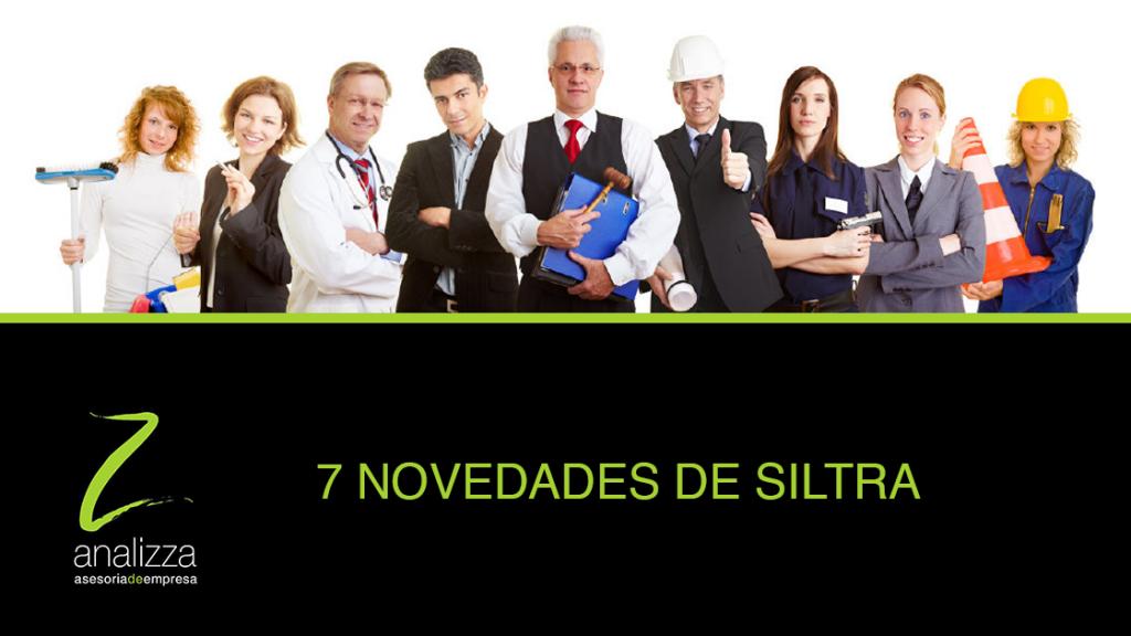 asesoria laboral malaga cabecera SILTRA