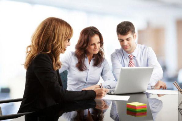 asesoria laboral malaga seguridad social novedades