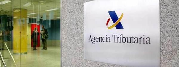 asesoria fiscal malaga inspeccion agencia tributaria