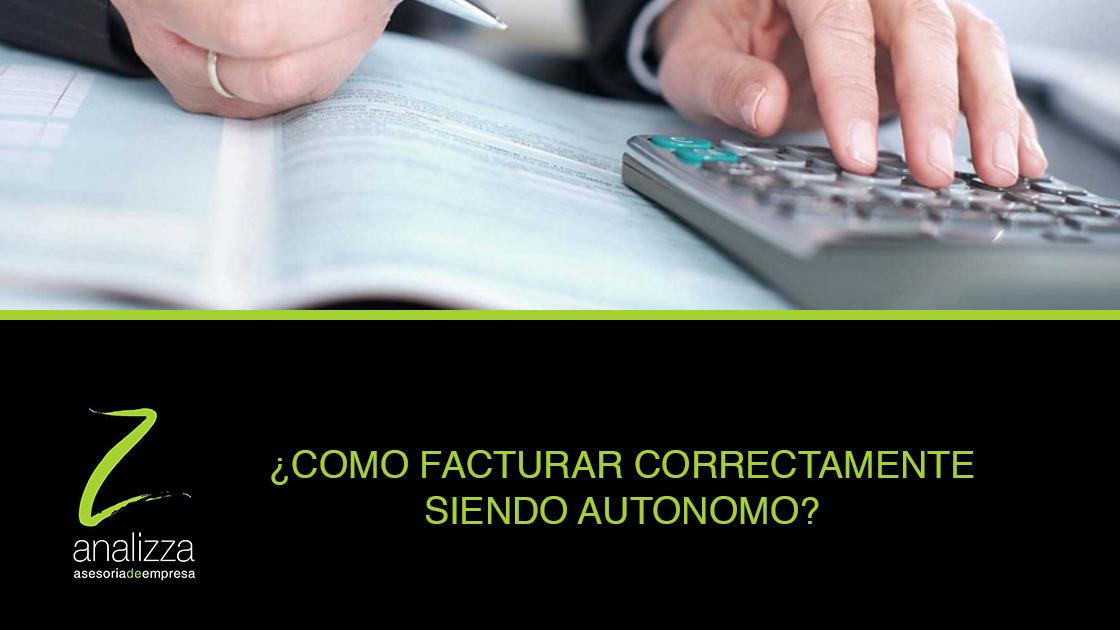 asesoria malaga cabecera facturar autonomo