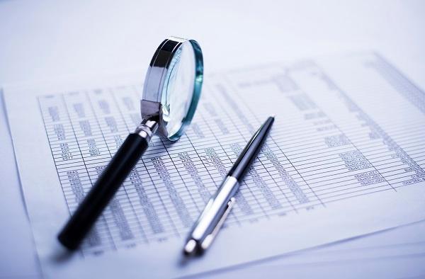 asesoria malaga inspeccion agencia tributaria