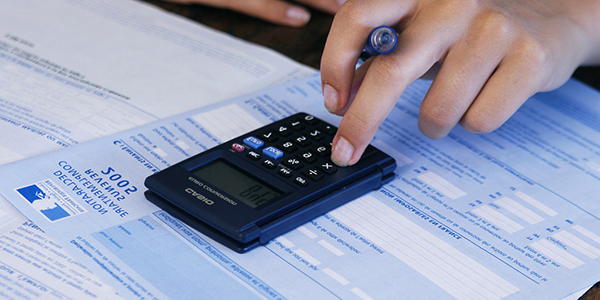 declaracion renta asesoria malaga fiscal