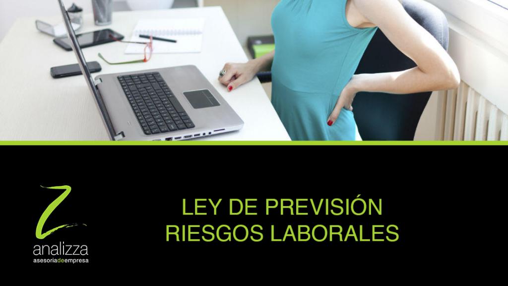 cabecera prevision riesgos laborales