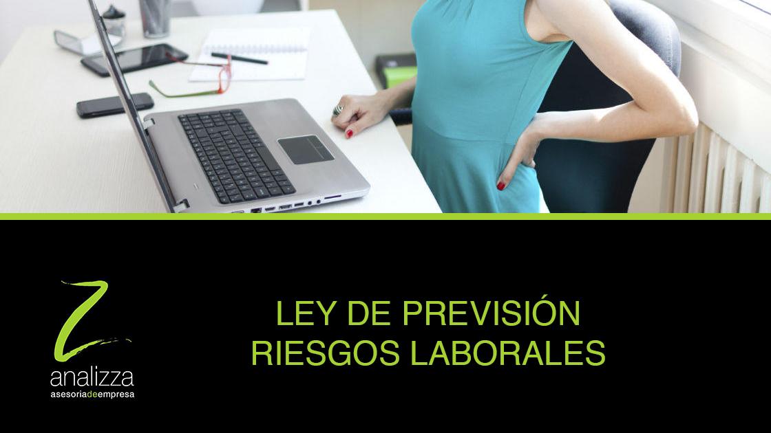Asesoria Malaga cabecera prevision riesgos laborales