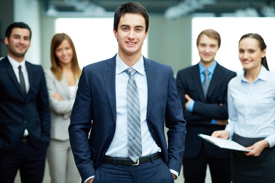 Asesoria-laboral-malaga-seguro-convenio
