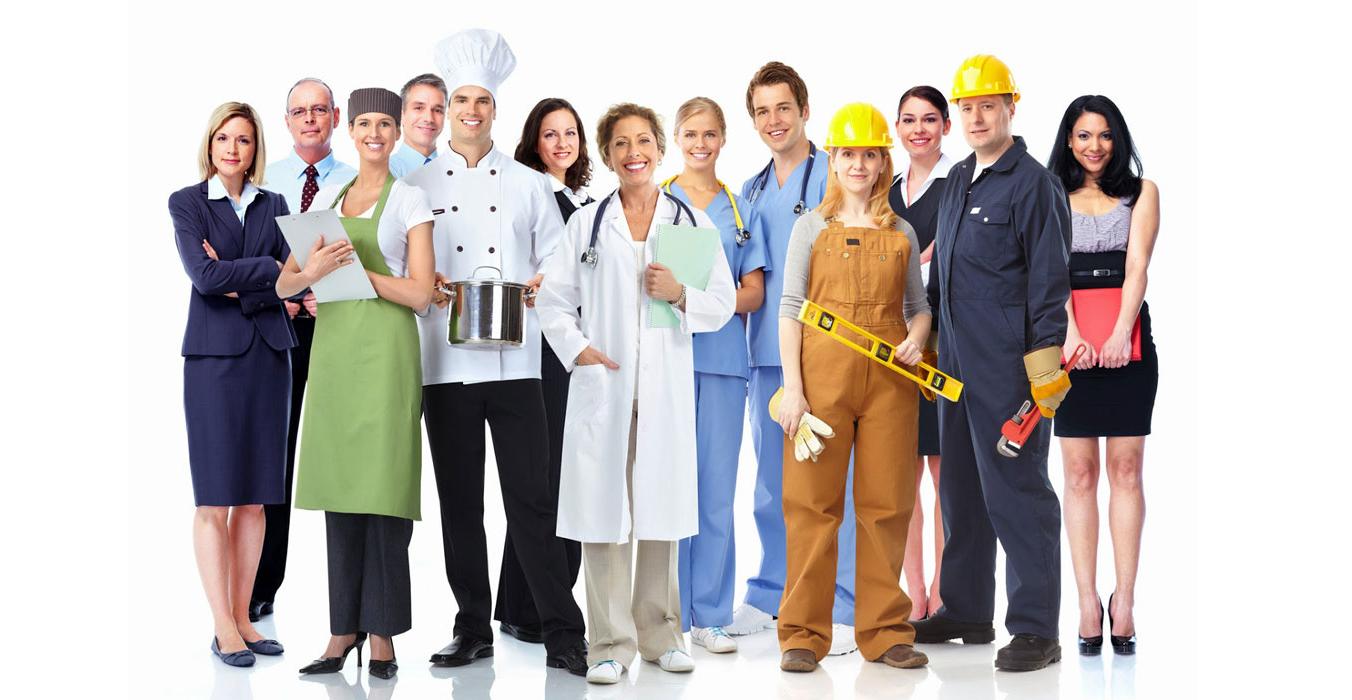 Asesoria laboral malaga seguros de convenio colectivo