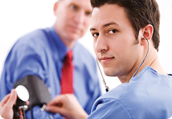 asesoria laboral autonomo malaga incapacidad laboral