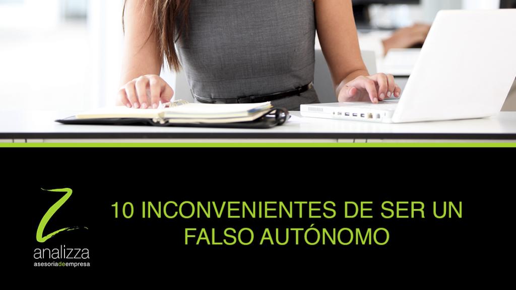 Cabecera 10 falso autonomo asesoria autonomo malaga