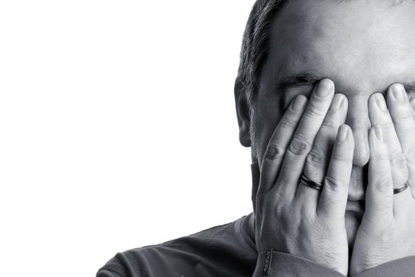 asesoria-fiscal-malaga-cuentas-anuales-sin-presentar