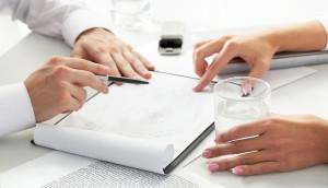 Asesoria laboral malaga reducir retencion IRPF