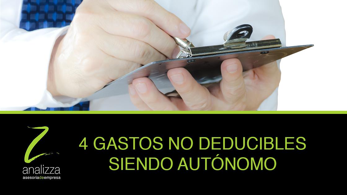 cabecera-gastos-no-deducibles-autonomo-asesoria-malaga