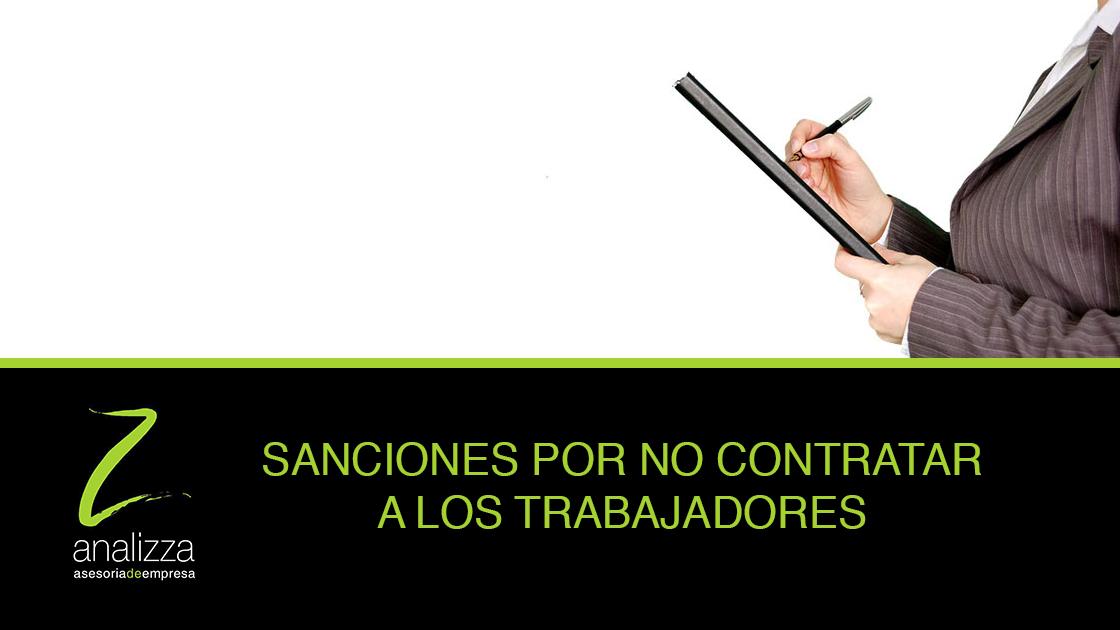 cabecera-sancion-trabajadores-no-contratados-asesoria-laboral-malaga