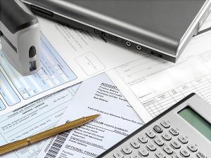 factura-rectificativa-asesoria-malaga-iva-no-cobrado
