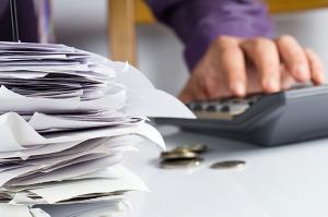 iva-no-cobrado-solucion-asesoria-fiscal-factura-rectificativa