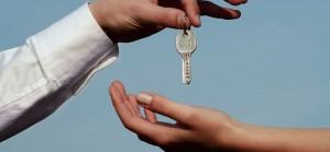 alquiler-casa-turistica-asesoria-fiscal-malaga