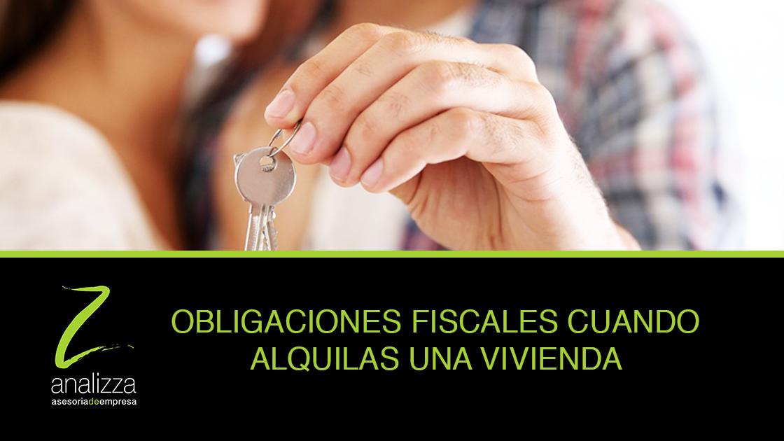 obligaciones-fiscal-alquiler-viviendo-asesoria-fiscal-en-malaga