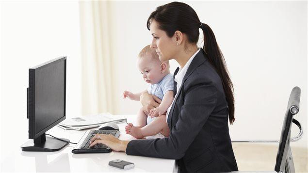 Malaga baja por paternidad
