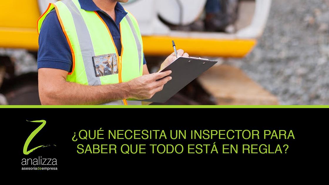Cabecera asesoria laboral malaga inspeccion de trabajo malaga