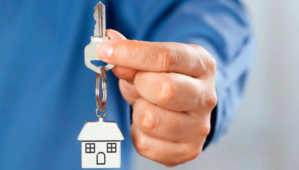 Alquiler de vivienda asesoria fiscal en malaga