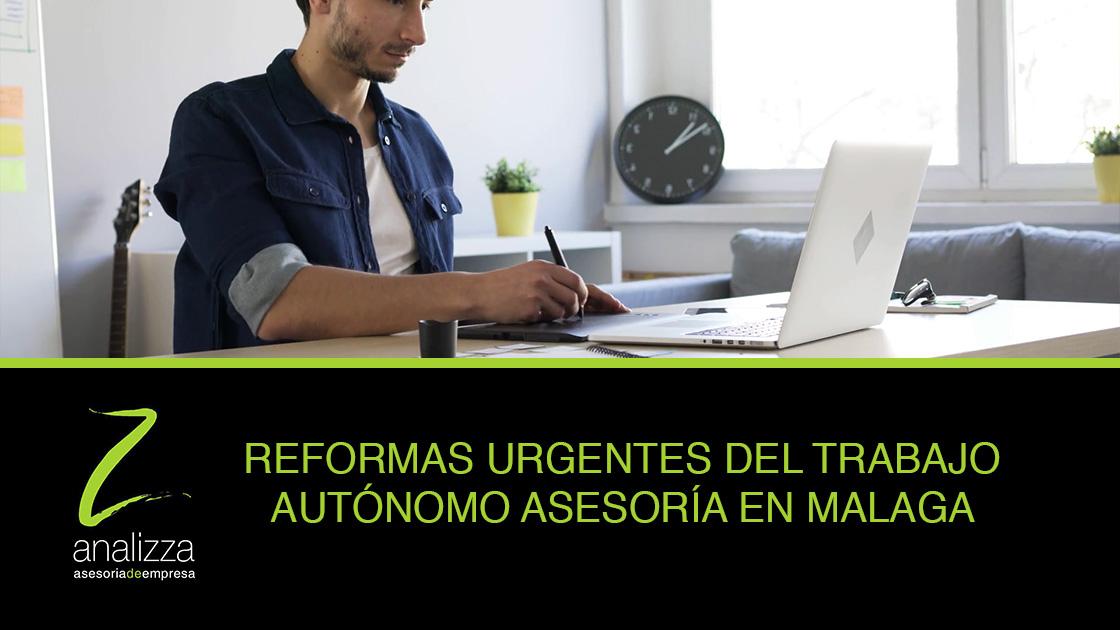 cabecera novedades asesoria autonomo 2018