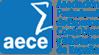 logo aece
