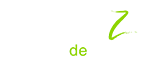 logo analizza footer