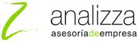 logo analizza