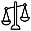 mercantil-juridico