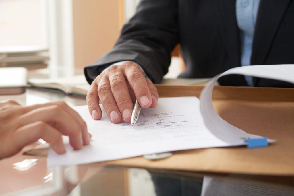 como dar de alta a un trabajador en la seguridad social documento